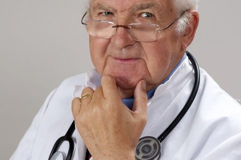 Doctors to be Called Out of Retirement to Assist
