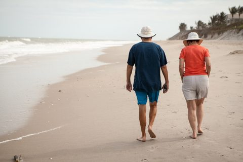 Planning for Life in Retirement