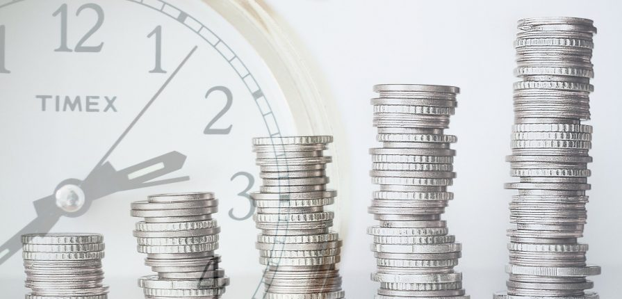 Top Tips to Grow Your Superannuation