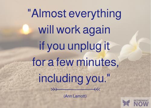 Ann-Lamott