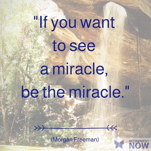 Morgan-Freeman-Miracles