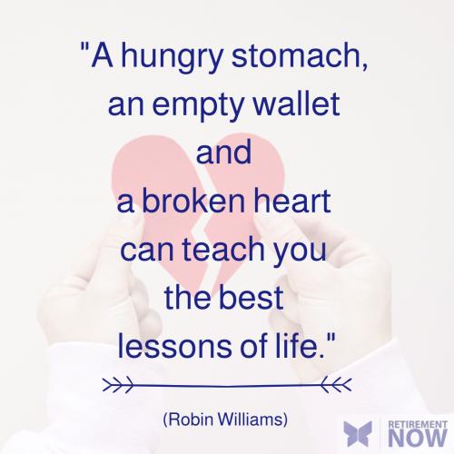 Robin-Williams-saying-website